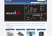 Soundlab Indonesia